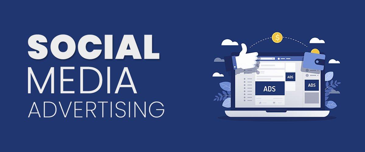 Social Media Ads 2