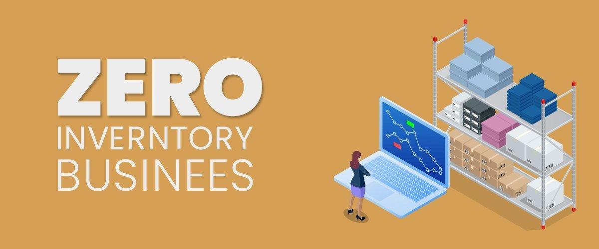 Zero-Inventory-Model.jpg