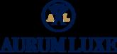 AL-logo-1_400x_86513465-8a86-4402-9642-629a8fde3d71_165x.png