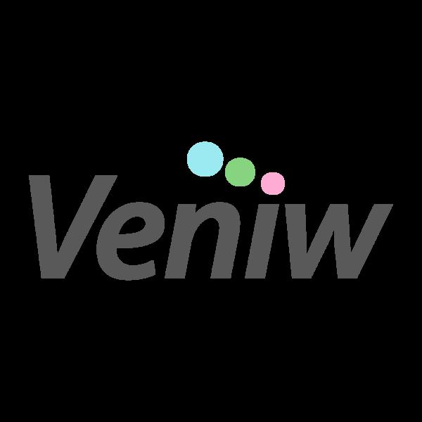 Veniw-logo.png