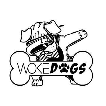 WokeDogs_1__FB__960_x_960_pixels__300_res_360x.jpg