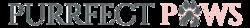 logo_3_jpg-grey_250x.png