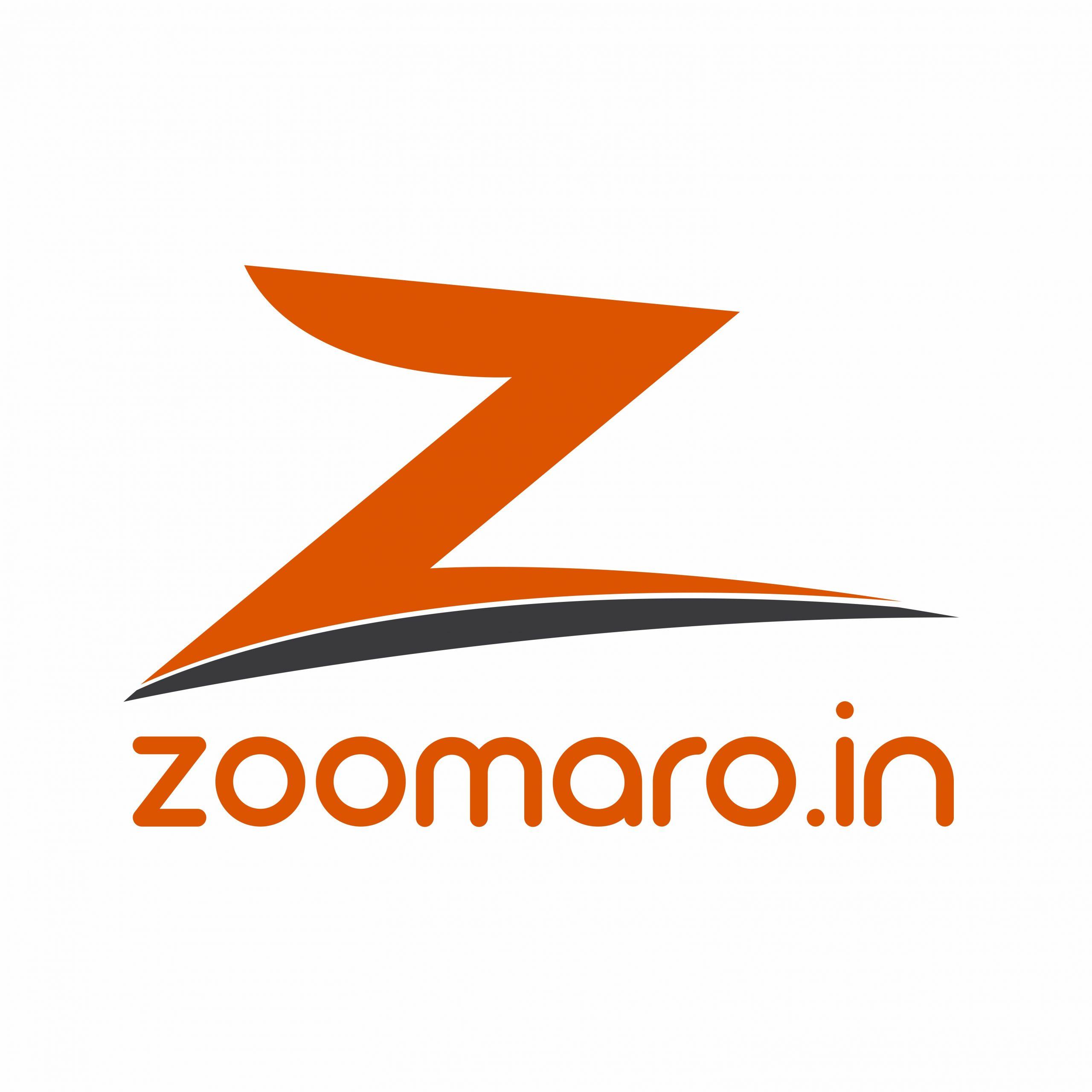 zoomaro.in-Logo-scaled.jpg